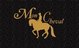 Mon_Cheval_logo