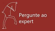 AB_Pergunte_expert-peq