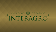Lolo_Leilao_Interagro_2017-claro