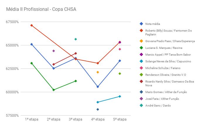 CHSA_media_II_profissional_5a