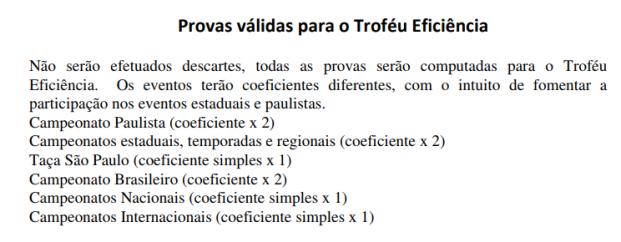 trofeu_eficiencia