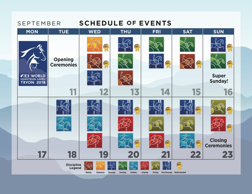 WEG_calendar-of-events