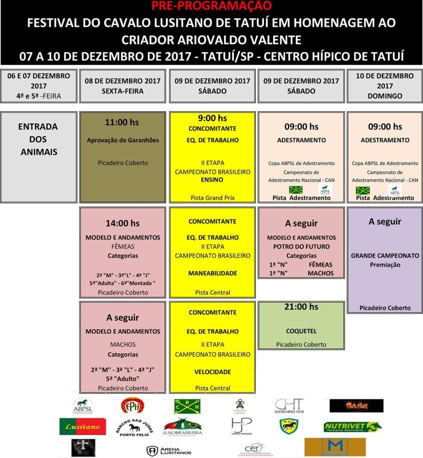 festival-Lusitano_agenda