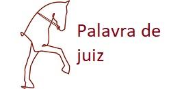 Palavra_de_juiz