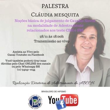 palestra_claudia_mesquita_folder