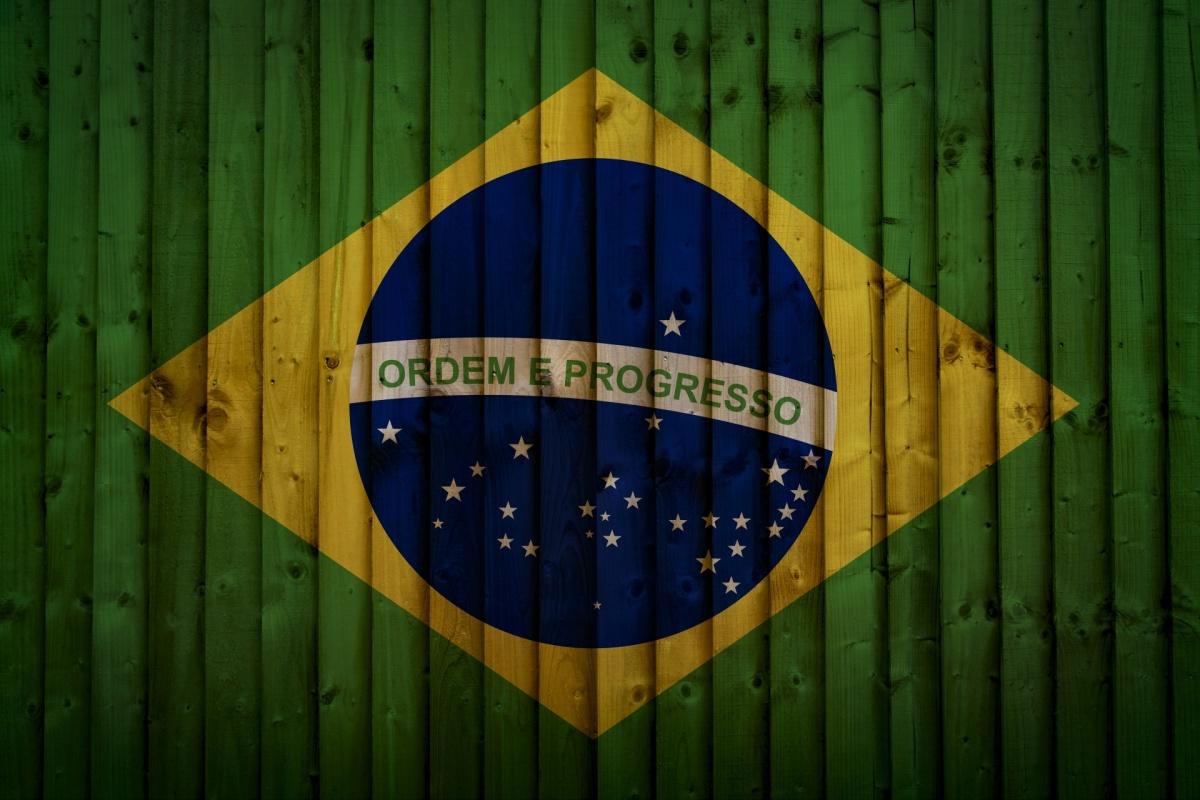 Definidas as equipes que representam o Brasil em WEG