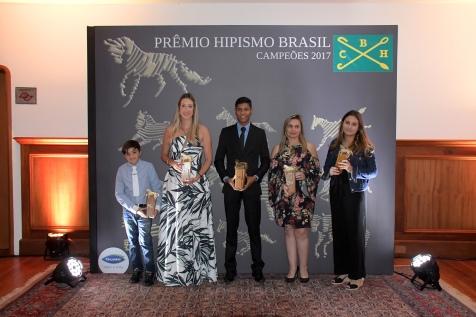 premio_hipismo_brasil_adestramento2-Duílio Andrade