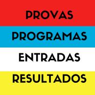 provas_programas_entrada_resultados