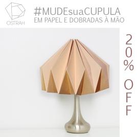 Anuncio_Ostrah_cupula