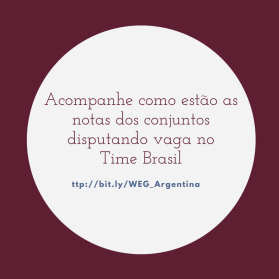 Notas_WEG_Argentina