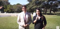 Entrevista_video_CesarTorrente