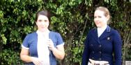 Entrevista_video_Isabela_do_Vale