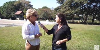 Entrevista_video_Janet Foy