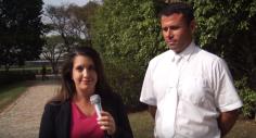 Entrevista_video_Joao_Paulo_Santos
