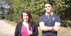 Entrevista_video_Pedro_tavares_almeida