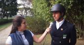 Leandro_Silva_entrevista_CDI-julho-18