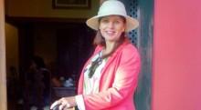 Sandra_Smith-CBH-FB