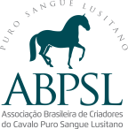 LOGO_ABPSL