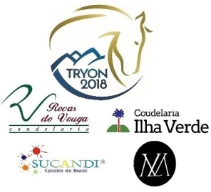 tryon_2018_patrocinio-500