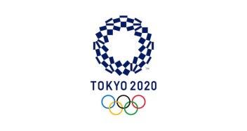 tokyo2020-logo