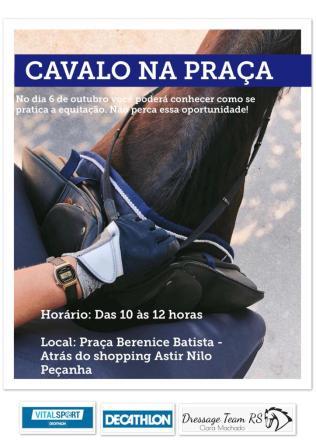 cavalo_praça_Decathlon