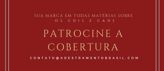 patrocine_cdis_cans
