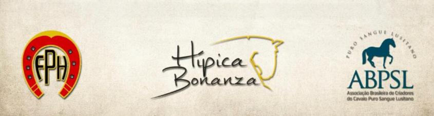 Copa_ABPSL_Bonanza