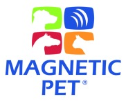 logotipo-magnetic-pet-vertical