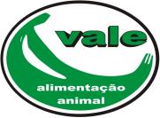 Vale_alimentaçao_animal