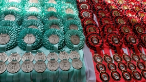 medalhas-escarapelas-CHSA