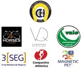 Copa-CHSA-patrocinadores-selo