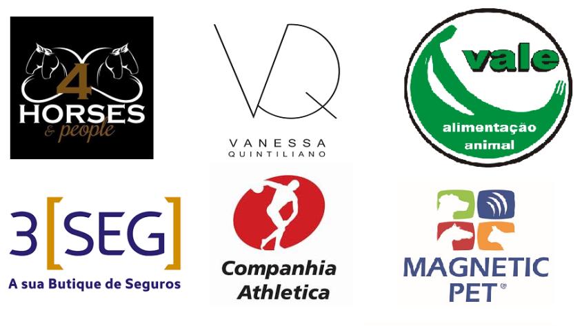 Copa-CHSA-so-patrocinadores