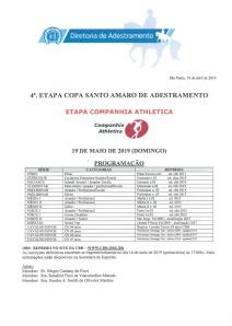 programa_CopaCHSA-19maio2019