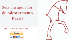 Apoie_AB_PayPal