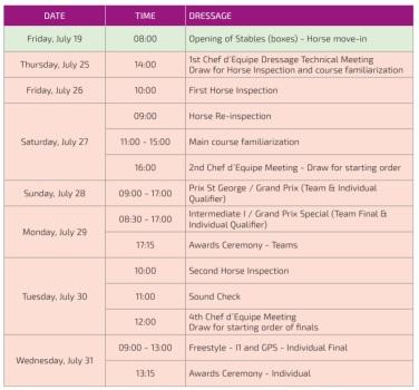 Schedule_dressage_lima