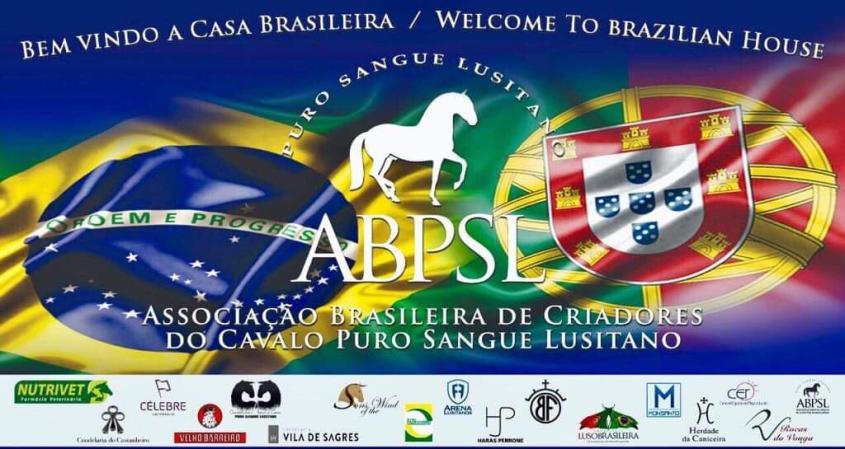 casa_brasileira_portugal