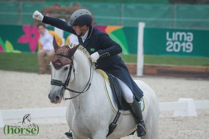Joao_Paulo_carthago-Horse
