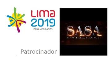 Logo-Sasa_lima