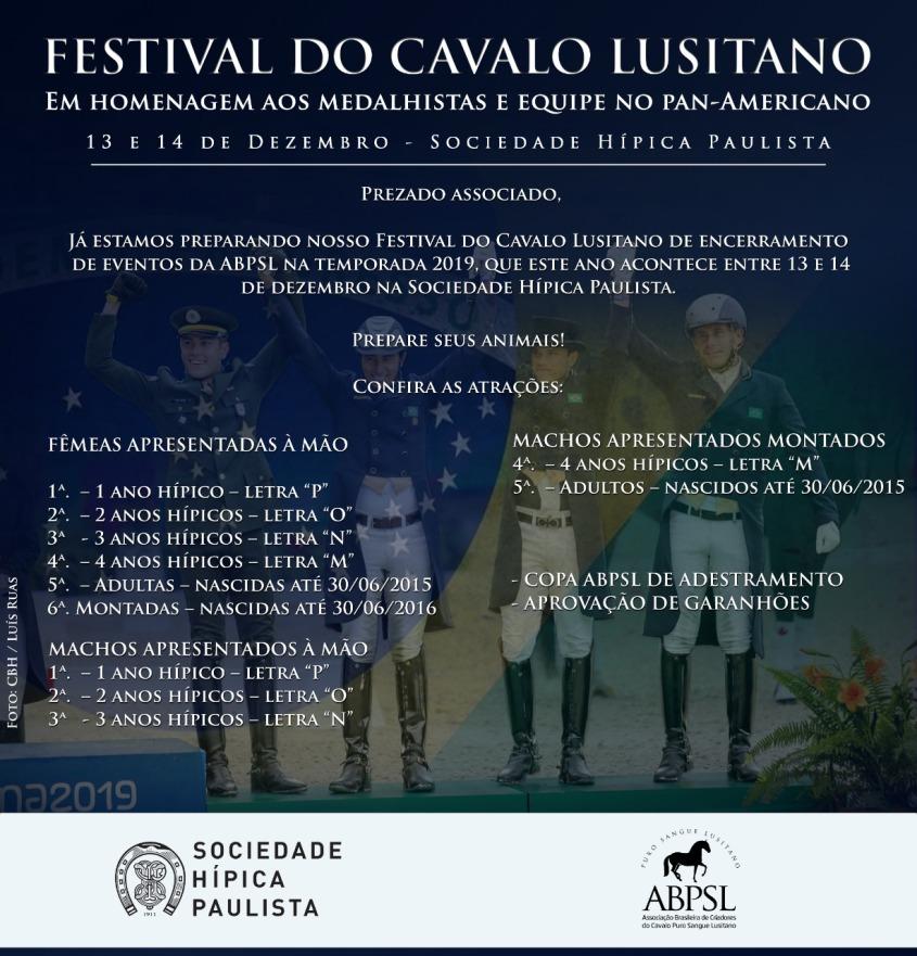 Festival_cavalo_Lusitano_2019-dez2