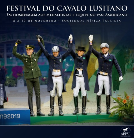 Festival_cavalo_Lusitano_2019
