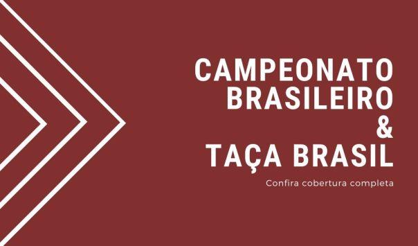 CBA_TacaBrasil_2019-clique