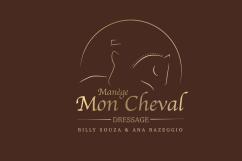 Logo_Manege_Mon_Cheval