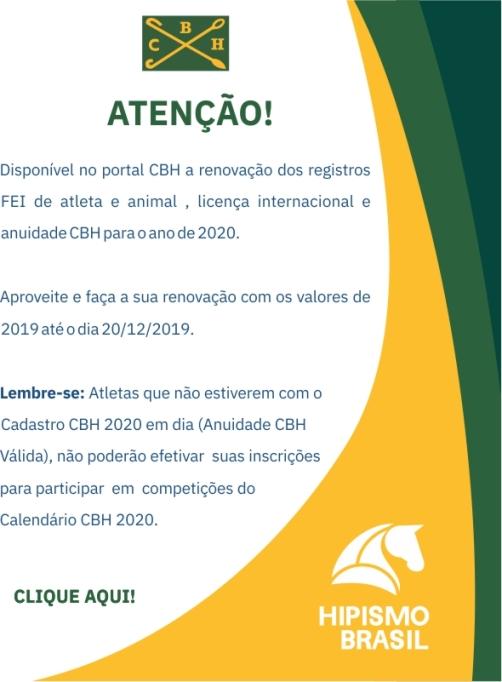 anuncio_registro_cbh