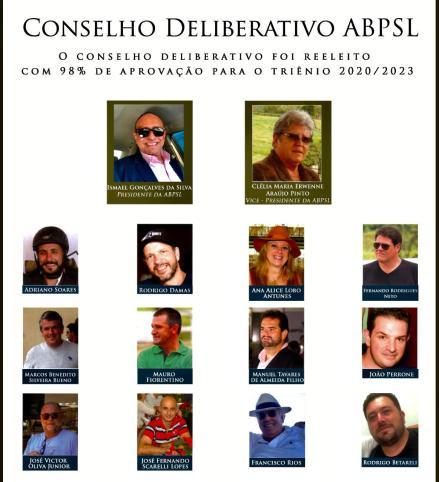 Conselho_ABPSL2020-23