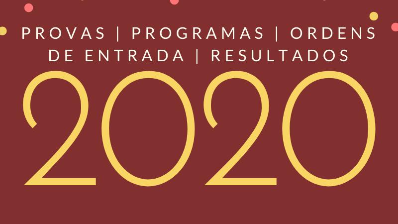 provas e programas_2020