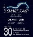 smart-jump