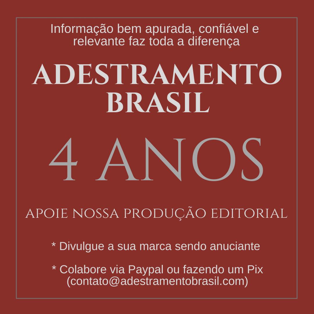 Apoie_AB